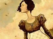 arrivo Orgoglio Pregiudizio Jane Austen fumetti