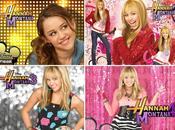 Hannah Montana contro Miley Cyrus [olivia]