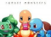 nuova Pikachu Recensione