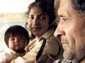"""""""Las acacias"""", """"Gravity"""", cacciatore donne"""" tutti film usciti cinema giovedì ottobre Italia"""