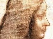 Ritrovato ritratto Isabella d'Este realizzato Leonardo Vinci