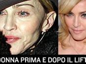 foto Madonna vecchia mutande reggiseno. Come diva invecchia. Quando tutta questione immagine.