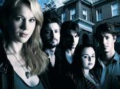 Horror Night, maratona series esclusiva l'Italia
