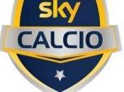 Serie Sport giornata Programma Telecronisti