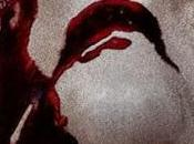 Carrie Nuova clip Chloe Moretz Julianne Moore
