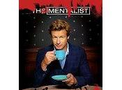 """The Mentalist Nuovo poster onore John"
