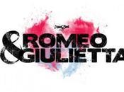 """cambia mondo: arriva Italia musical """"Romeo Giulietta"""""""