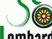 Domani Lombardia 2013: elenco partenti