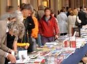 Portici carta 2013 Torino