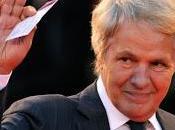 morto Giuliano Gemma, cinema italiano piange Ringo