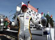 Auto Brno, gara Karthikeyan riapre campionato