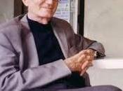 Morto regista Carlo Lizzani
