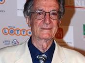 Muore suicida grande sceneggiatore regista Carlo Lizzani