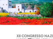 Sclerosi Multipla: Catania interessante studio sulla CCSVI