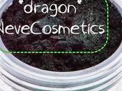 """[MOTD] Neve Cosmetics """"Dragon"""": look swatches"""