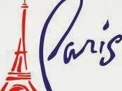 città libro: Parigi