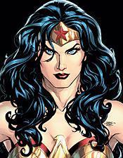 Warner Bros: Abbiamo bisogno Wonder Woman cinema