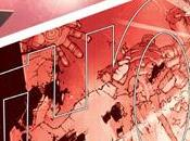 Incredibili X-Men Marvel Now: tornano Italia Uncanny Cable nuova X-Force