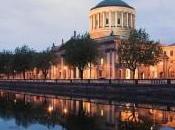 Referendum irlandese. senato rimane