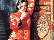 Jiang Fang, pittore della città proibita