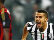 """rivincita Giovinco: goal sono tutti importanti"""""""