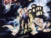 Bollalmanacco Demand: Paganini Horror (1989)