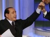 Berlusconi: bluff crisi governo?