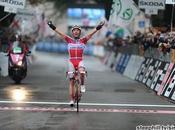 Giro Lombardia 2013 Joaquim Rodriguez, Nibali cade ritira