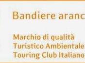 Benevento ritorna arancione