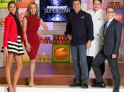 stasera alle LeiTv (Sky 127) Supermarket Superstar Stacy Keibler