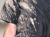 Stampe, patterns dettagli dalla settimana della moda milano, collezioni donna 2014