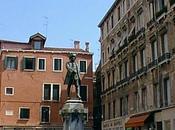 Campo Bartolomeo Venezia