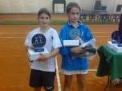 Tennis: chiuso alla Stampa Sporting Master giovanile circuito Challenger