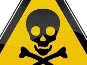 ricercatori modenesi Stefano Montanari Antonietta Gatti presentano l'elenco cibi contaminati metalli pesanti