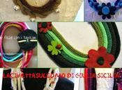 Stamani ispira tricotin