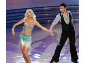 "Victoria Silvstedt sexy ""Ballando stelle"" (video)"