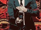 Quentin Tarantino: migliori film 2013