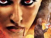 Hallows' Eve, vendetta sangue alla vigilia Halloween