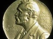 Nobel medicina. Segui diretta streaming