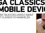 A.G.I. (Amiga Games Inc) intervista Retro Gamer altro