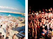 mania festival