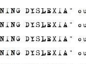 Black Eyed Early Morning Dyslexia @Fuorisalone2013
