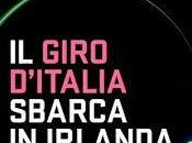 Giro d'Italia 2014, svelato percorso ufficiale
