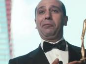 Ecco trailer Sole Catinelle nuova commedia protagonista Checco Zalone