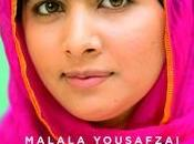 Domani libreria: Sono Malala, Malala Yousafzai Christina Lamb.