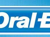 Dove acquistare testine Oral compatibili