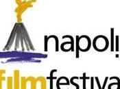 Napoli Film Festival Edizione: vincitori