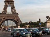 Diesel Challenge: Bosch lancia sfida, Fiat vince ancora