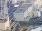 Giappone chiede aiuto all'estero dramma nucleare Fukushima