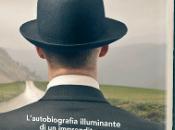 """ottobre libreria """"Cadere sette volte… rialzarsi otto"""" esordio letterario Luigi Zoia"""